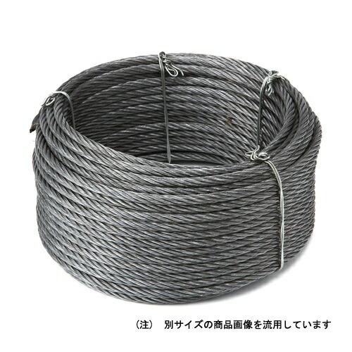 オーエッチ工業OHアウトカットワイヤーCTW6-10