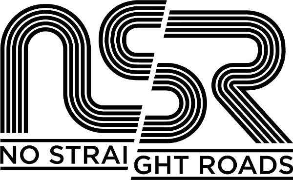 GSEGameSourceEntertainmentNoStraightRoads通常版【Switch】
