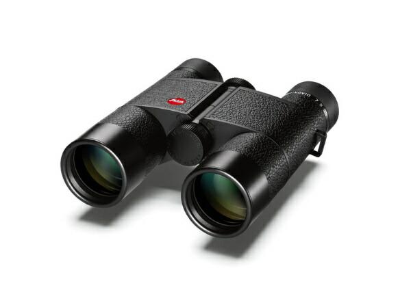ライカLeica7倍双眼鏡トリノビット7×35[7倍]