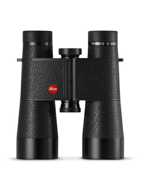 ライカLeica10倍双眼鏡トリノビット10×40[10倍]