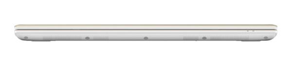 dynabookダイナブックP1T6NPEGノートパソコンdynabookT6サテンゴールド[15.6型/intelCorei7/SSD:256GB/メモリ:8GB/2020年夏モデル][15.6インチoffice付き新品windows10]