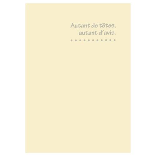 ハクバHAKUBAランスドゥポストカード(KG)縦(タテ)クリームMRCDO-PCT2CR[タテ/KG・ポストカードサイズ/2面]