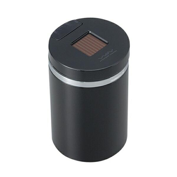 セイワSEIWACORPORATIONイルミ缶アッシュ4W639