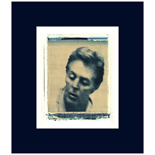 ユニバーサルミュージックポール・マッカートニー/フレイミング・パイ<デラックス・エディション>(輸入国内盤仕様)完全生産限定盤【CD】