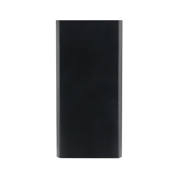 OWLTECHオウルテックモバイルバッテリー超速充電PowerDelivery&QuickCharge2.018W入出力対応ブラックOWL-LPB10011-BK[10000mAh/充電タイプ]