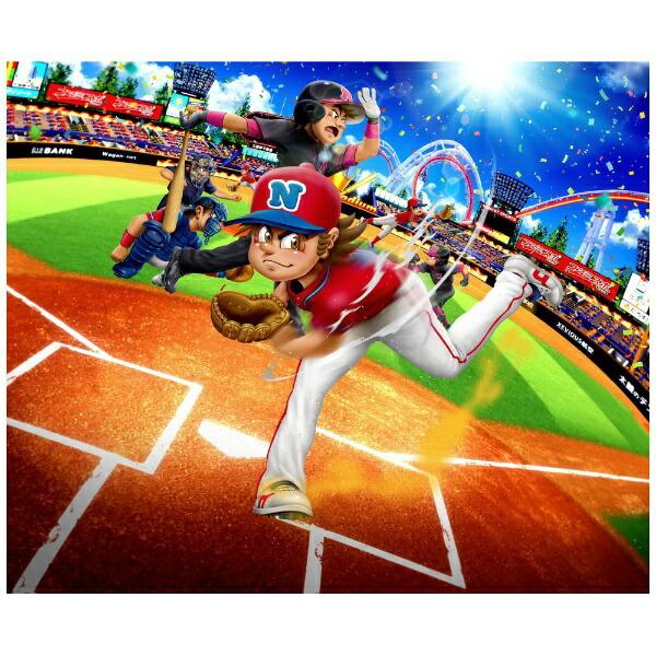 バンダイナムコエンターテインメントBANDAINAMCOEntertainmentプロ野球ファミスタ2020【Switch】【代金引換配送不可】