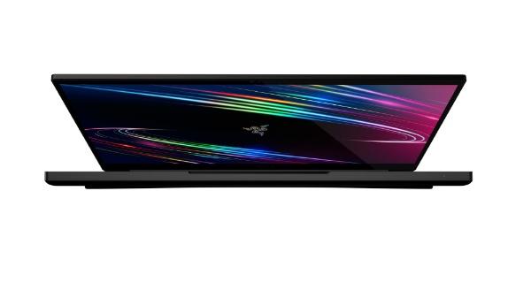 RAZERレイザーRZ09-03295J63-R3J1ゲーミングノートパソコンBladePro17[17.3型/intelCorei7/SSD:1TB/メモリ:16GB/2020年7月モデル]