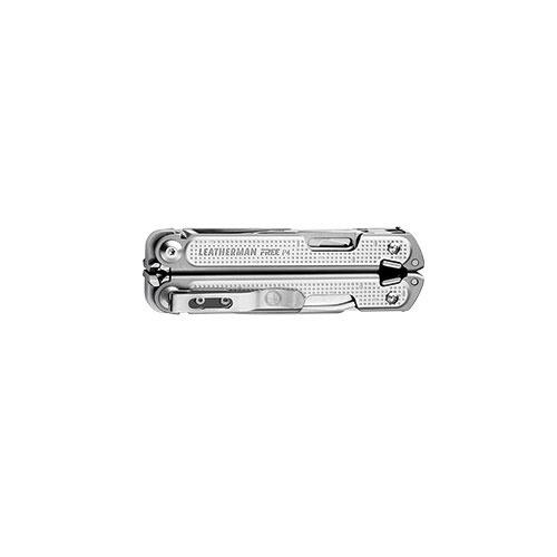 レザーマンLEATHERMANマルチツールFREEP4【21機能】(本体/約108mm)72375