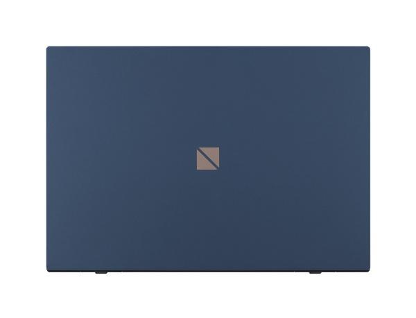 NECエヌイーシーPC-N1515AALノートパソコンLAVIEN15(N1515/AA)ネイビーブルー[15.6型/AMDAthlon/SSD:256GB/メモリ:4GB/2020年夏モデル]