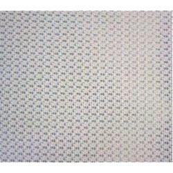 東京シンコールTOKYOSINCOLレースカーテンガード(100×176cm/アイボリー)【日本製】[921372]