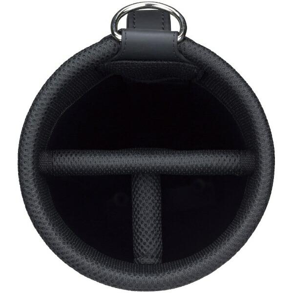 ミズノmizunoハーフキャディバッグ(7.0型/イチマツ/10本程度収納可能)5LJC20310091