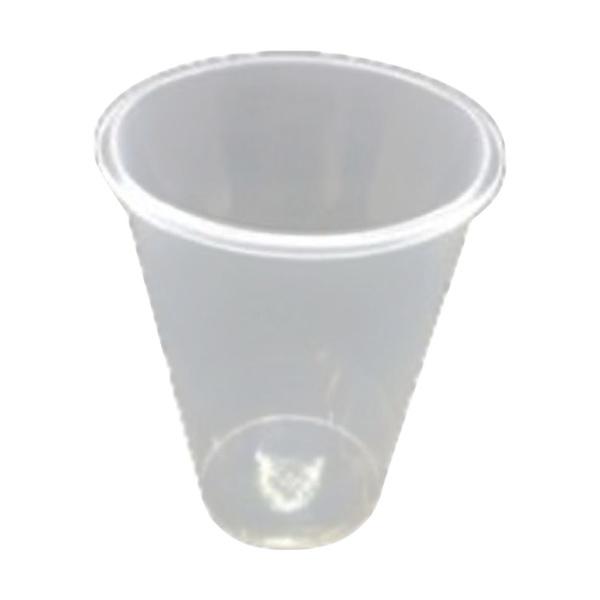 ダイモンDAIMONフードリンクカップドリンクカップクリア(50入)<XHC1801>