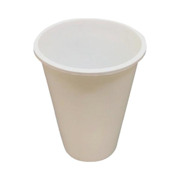 ダイモンDAIMONフードリンクカップドリンクカップホワイト(50入)<XHC1802>