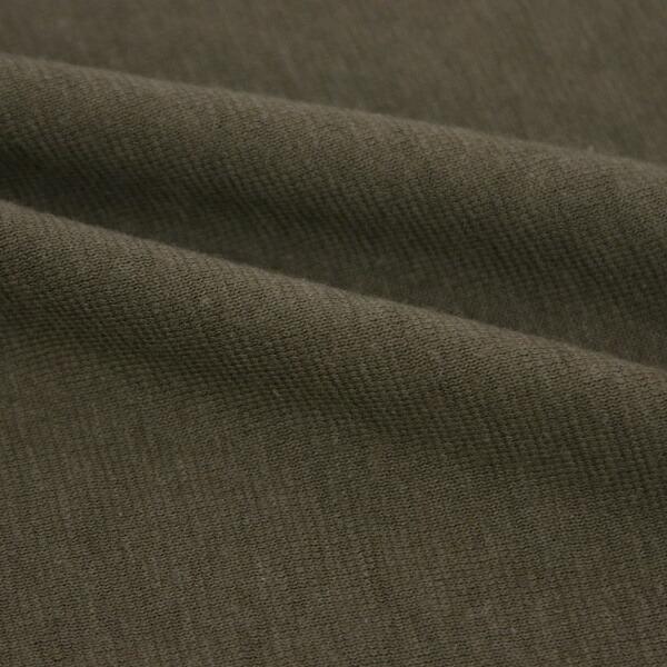 小栗OGURI枕カバー綿ニットカラー50×70cm綿100%ブラウンNT5070-93