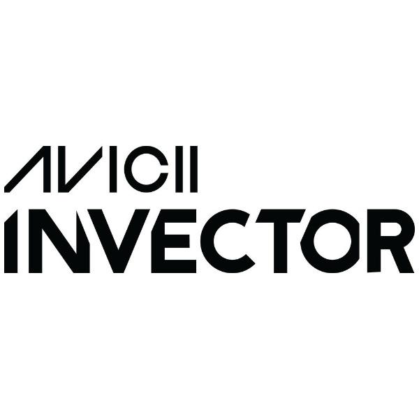 H2INTERACTIVEAVICIIInvector:EncoreEdition【Switch】