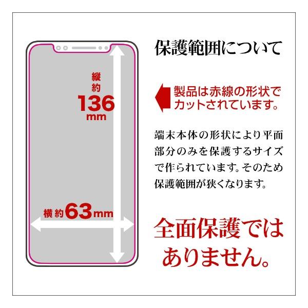 ラスタバナナRastaBananaiPhone11Pro/XS/X抗菌・抗ウイルスフィルムクリアHT2489IP958