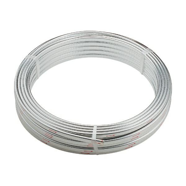 カクダイKAKUDAI416-015-50アルミ巻ペア耐熱管10A416-015-50