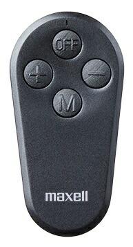 マクセル脚用EMS運動器MOTECAREFoot(モテケアフット)MXES-FR230LBKブラックMXES-FR230LBK