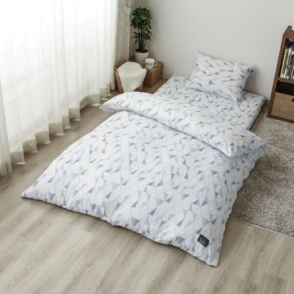 小栗OGURIメリーナイト(MerryNight)枕カバー43×63cmコリングサックスHP61005-76