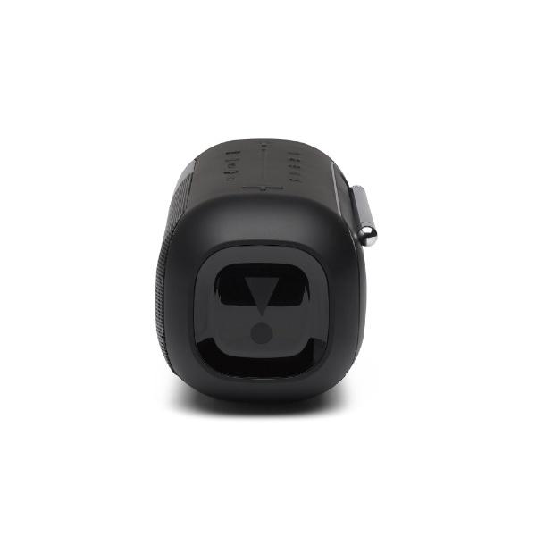 JBLジェイビーエルブルートゥーススピーカーJBLTUNER2FMBLKJNブラック[Bluetooth対応/防水]