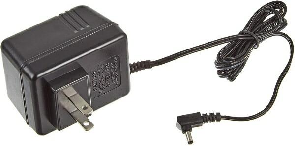 KOHKA廣華物産SCT-R225KラジカセWINTECH(ウィンテック)ブラック[ワイドFM対応][SCTR225K]