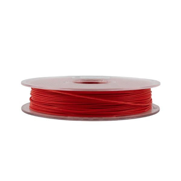 GRAPHTECグラフテックシルエットアルタプラス用フィラメント500gレッドFILAMENT-RED-C