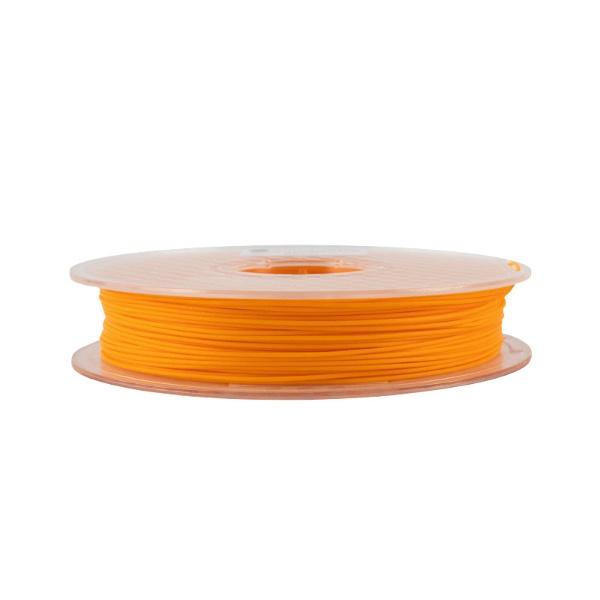 GRAPHTECグラフテックシルエットアルタプラス用フィラメント500gオレンジFILAMENT-ORG-C