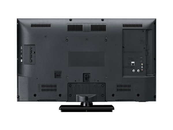 パナソニックPanasonic液晶テレビVIERA(ビエラ)TH-32H300[32V型/ハイビジョン][テレビ32型32インチ]