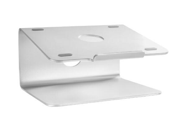 UNIQユニークノートパソコンスタンド[11〜17インチ]G-armUPC-AR2
