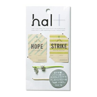 ウキマUKMHC-0503スタディタグ/HOPE&STRIKEウキマ