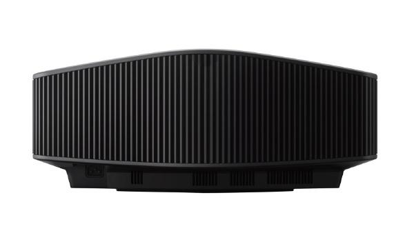 ソニーSONYホームシアタープロジェクターVPL-VW775