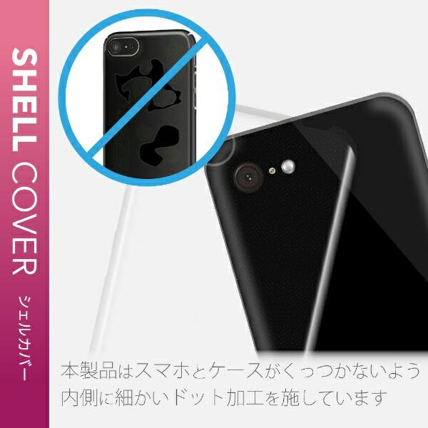 エレコムELECOMiPhone12/12Pro6.1インチ対応ハードケースリング付きシルバー