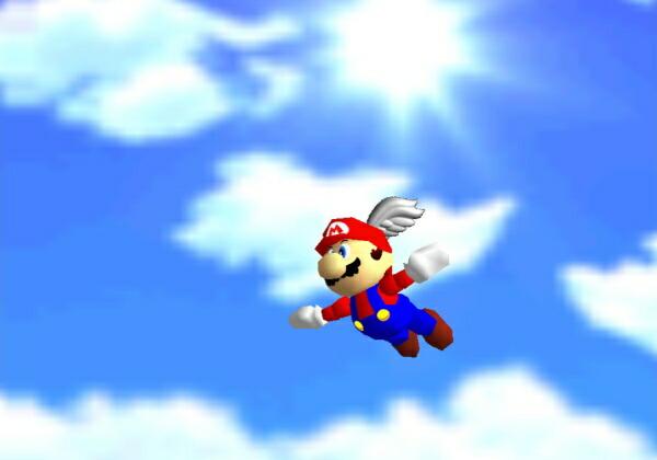 任天堂Nintendoスーパーマリオ3Dコレクション[ニンテンドースイッチソフト]【Switch】