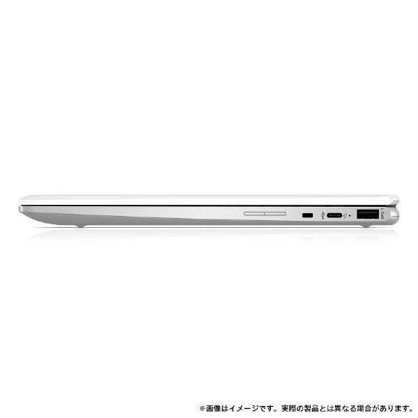 HPエイチピーChromebookクロームブックノートパソコンx36012b-ca0014セラミックホワイト1W4Z4PA-AAAA[12.0型/intelPentium/メモリ:4GB/eMMC:64GB/2020年9月モデル][12インチ新品クロームOS]