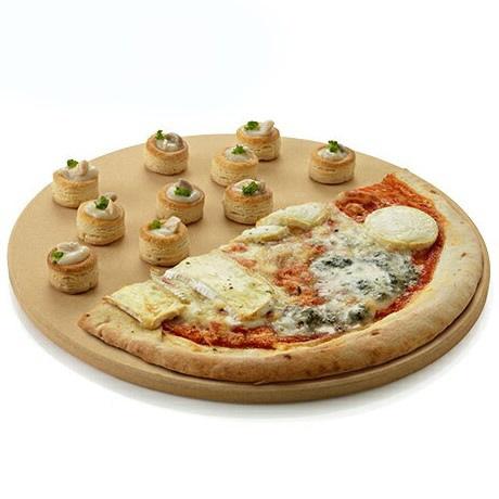 BARBECOOKピザプレート(φ36cm)2230023300