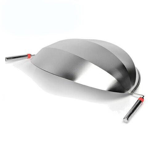 BARBECOOKドーム50BBQグリルメジャー用(直径50cm)2230050001