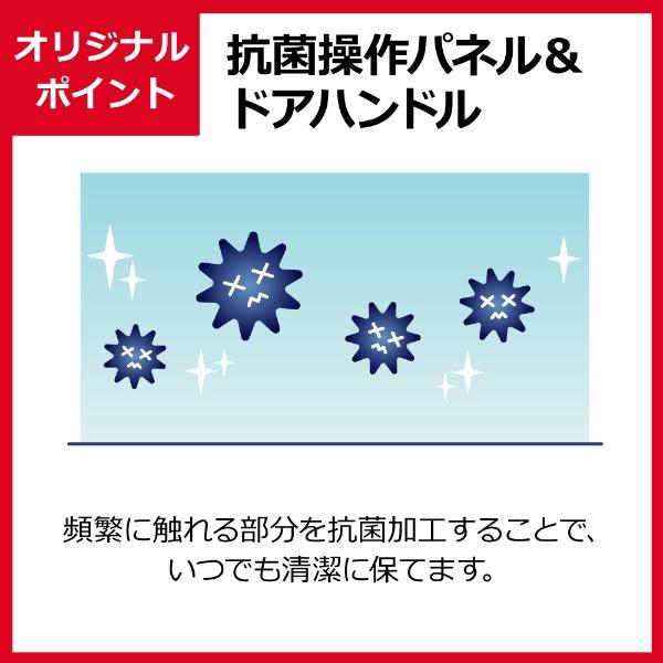 東芝TOSHIBAドラム式洗濯乾燥機ZABOON(ザブーン)グランホワイトTW-127X9BKR-W[洗濯12.0kg/乾燥7.0kg/ヒートポンプ乾燥/右開き]【point_rb】