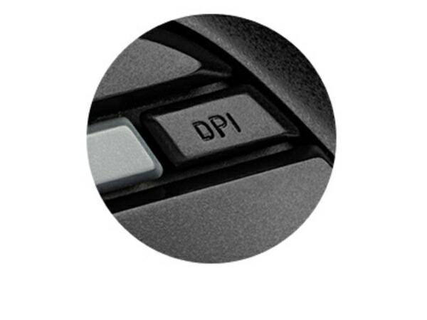 ケンジントンKensingtonK72362JPマウストラックボールOrbitFusionブラック[レーザー/5ボタン/USB/無線(ワイヤレス)]