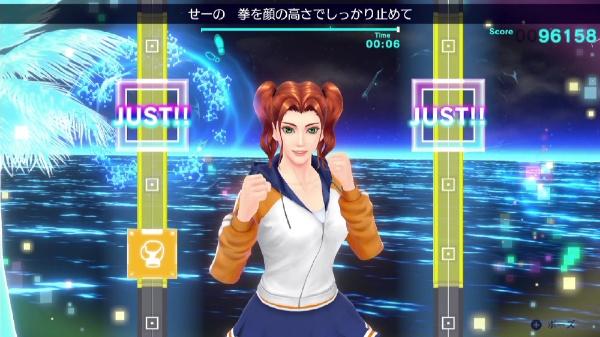 【2020年12月03日発売】イマジニアIMAGINEERFitBoxing2-リズム&エクササイズ-【Switch】