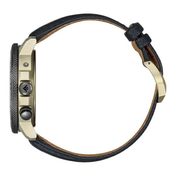 シチズンCITIZENPROMASTER(プロマスター)エコ・ドライブ電波時計[ソーラー電波時計]SKYシリーズダイレクトフライトCB0204-14L