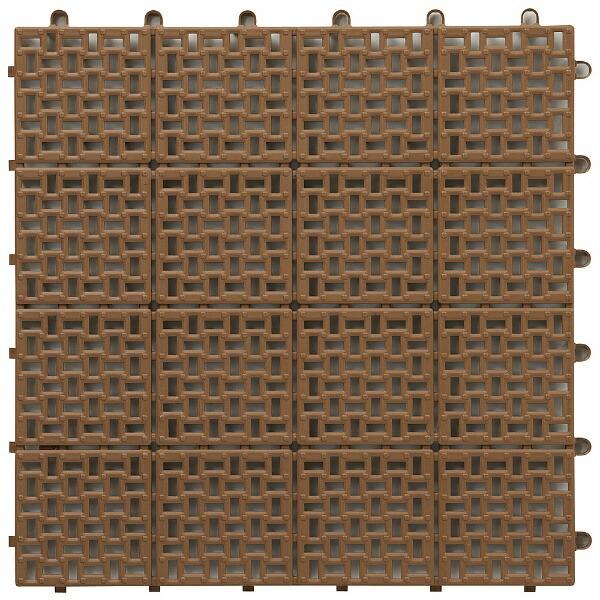 山崎産業水切りユニットY9BRブラウン13246