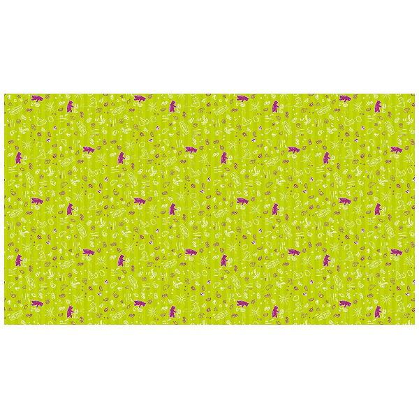 パール金属PEARLMETALサンサマーコンパクトレジャーシート90×160cm(グリーン)グリーンD-2354