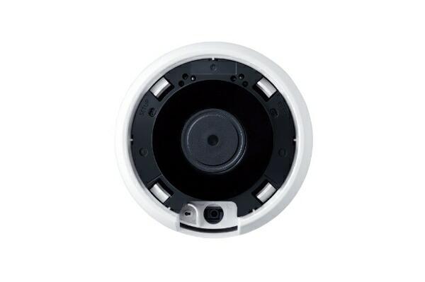パナソニックPanasonicホームネットワークシステムHDベビーカメラKX-HBC200-W[無線/暗視対応]