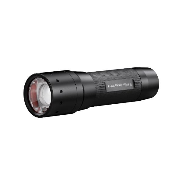 レッドレンザーLedlenserLedlenserP7Core502180[LED/単4乾電池×4/防水]
