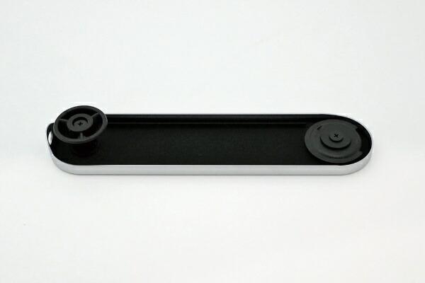 ライカLeicaベースプレートSP400019