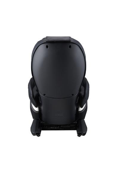 フジ医療器FUJIIRYOKIマッサージチェアH57CYBER-RELAX(サイバーリラックス)ブラックAS-2100【ribi_rb】