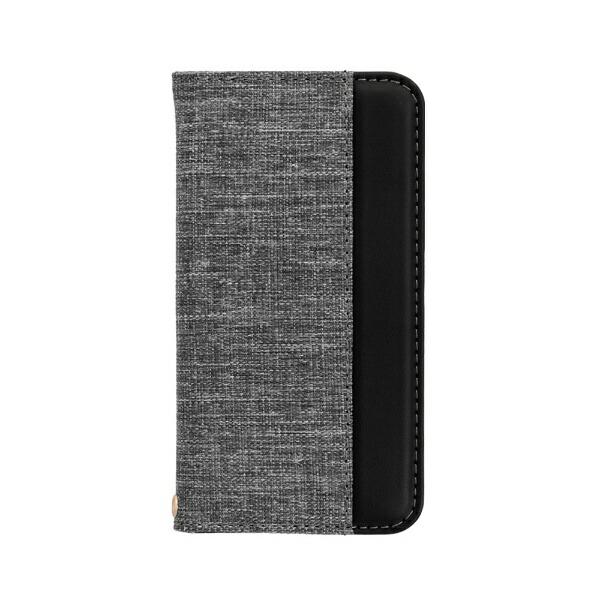 OWLTECHオウルテックiPhone12mini5.4インチ対応手帳型ケース