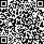 ノリタケNoritakeノリタケ汎用研削砥石HPCX60F青180X13X31.751000E22010