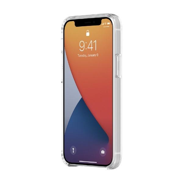 ケイト・スペードニューヨークkatespadenewyorkiPhone12mini5.4インチ対応KSNYProtectiveHardshellCaseBK/WHKSIPH-151-SFLBW