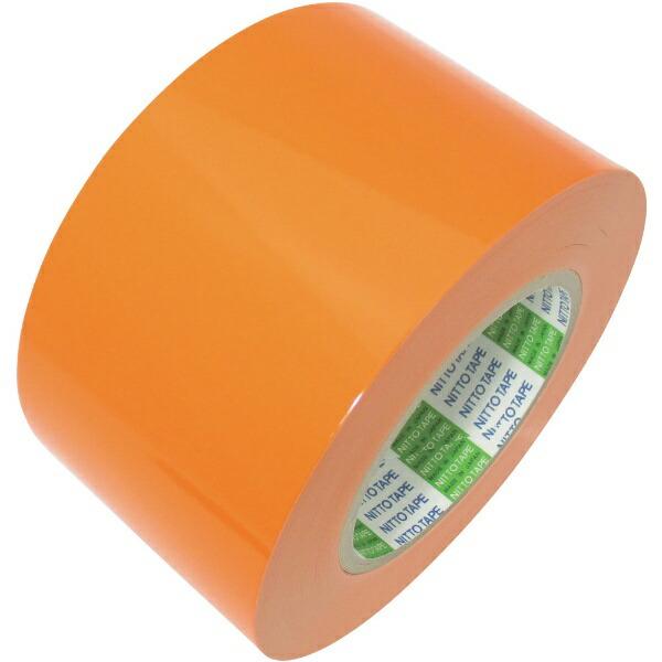 日東エルマテリアルNittoLMaterials日東エルマテラインテープE−SD(BC)0.16mm×75mm×50mオレンジE-SD75YR